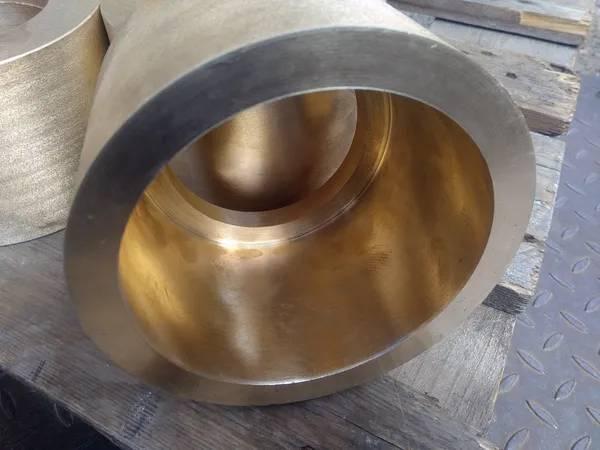 vtulki-bronza-8