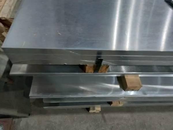 aluminy-d16-5