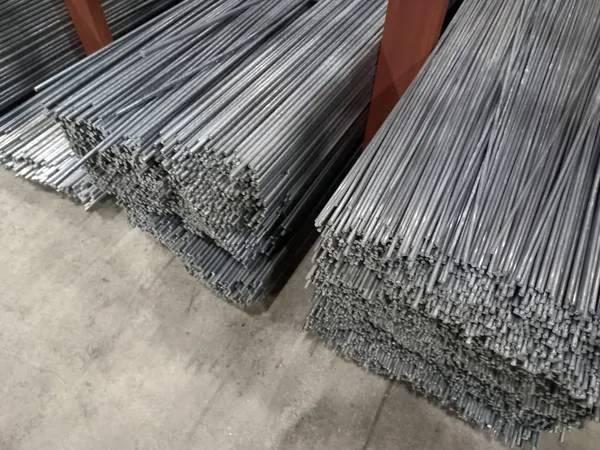 aluminy-d16-6