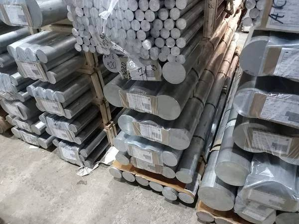 aluminy-ak6-1