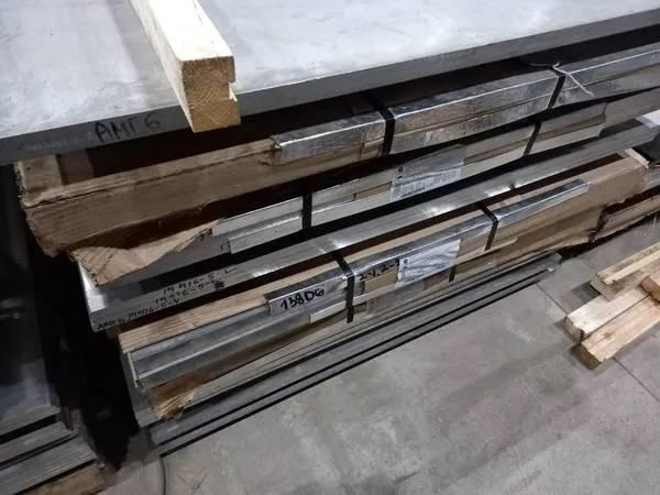 aluminy-amg6b