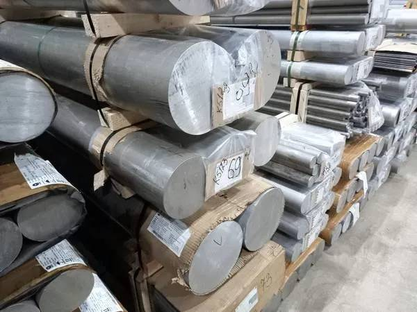 aluminy-ak6-2