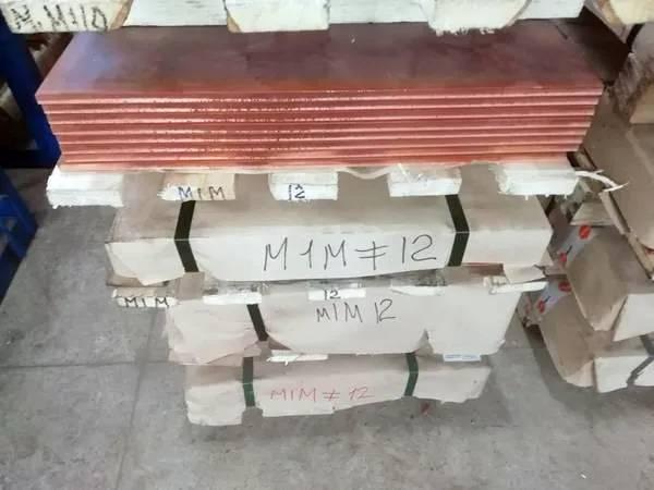 med-m1-3