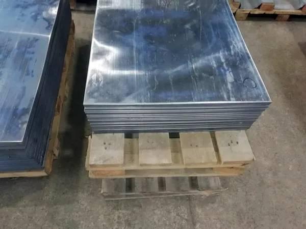 prokat-aluminievy-1