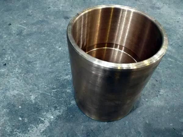 vtulka-bronza-1