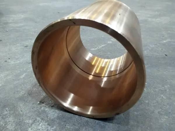 vtulka-bronza-2